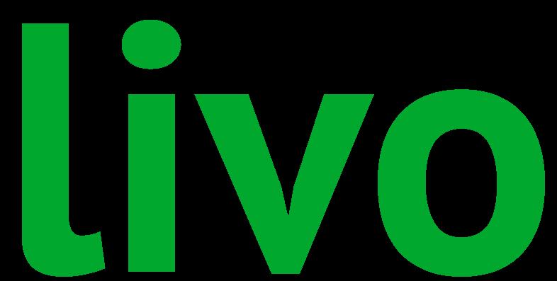 Livo School